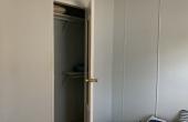 Guest Closet